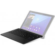 Sony BKB50 Bluetooth клавиатура клавиатура...
