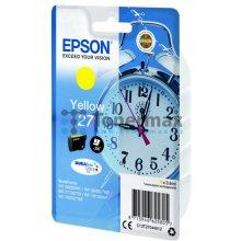 Epson DURABrite Ultra Ink 27 ink cartridge...