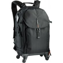 VANGUARD The Heralder 51T Wheeled Gear Bag