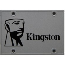 Kõvaketas KINGSTON SSD | | UV500 | 120GB |...