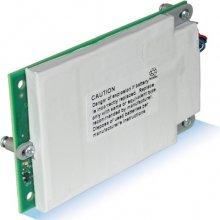INTEL AXXRSBBU4, RAID controller, литий-Ion...