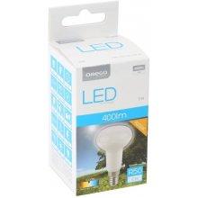 OMEGA LED lamp E14 5W R50 4200K