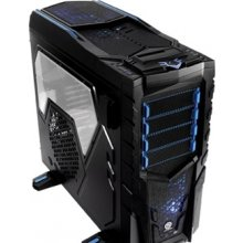 Корпус Thermaltake Chaser MK-I, 567.9 mm...