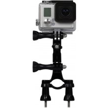 Statiiv Rollei Bike Mount black for GoPro