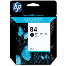 Tooner HP Ink 84 black | 69ml |...