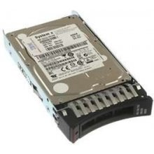 Жёсткий диск LENOVO syX 600GB 2,5' 15K 6Gbps...