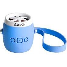 Колонки A4 Tech A4Tech USB BTS-06 bluetooth