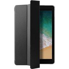 PURO Zeta Slim - Etui iPad 10.5