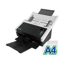 Сканер Avision Document Scanner AD240, A4