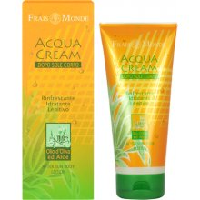 Frais Monde Acqua Cream After-Sun Refreshing...