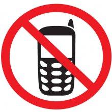 Apli Etiketid 114x114mm, mobiiltelefonide...