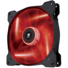 Corsair AF140 High Airflow Fan 140 mm 3 pin...