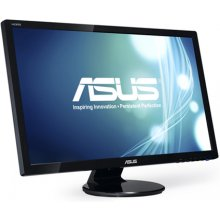 Monitor Asus VE278H