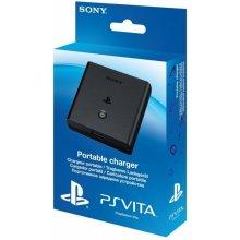Sony PS Vita Portable akulaadija