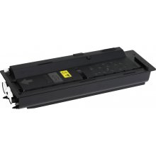 Тонер Kyocera Toner TK-475 | 15000 pages |...