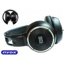 NVOX беспроводной наушники IR8512 IR