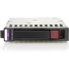 HPE Hewlett Packard Enterprise HP 300GB 12G...
