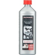 Gastroback Premium Entkalker, 0,5L 98175