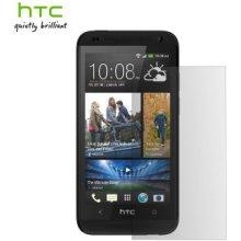 HTC Ekraanikaitsekile Desire 601, komplektis...