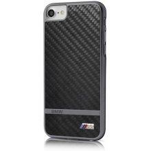 BMW Case hardcase BMHCP7ASCFBK iPhone 7...