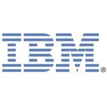 LENOVO IBM C19 4.3 M line cord (Europe), 4.3...