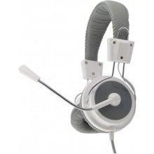 ESPERANZA stereo kõrvaklapid koos mikrofon