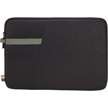 Case Logic Ibira Sleeve 13.3 IBRS-113 must...