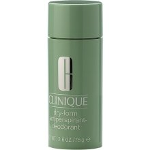 Clinique Dry Form Antiperspirant Deodorant...