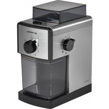 Kohviveski Polaris PCG 1620
