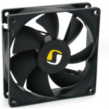SilentiumPC чехол fan - Zephyr 92x92x25mm -...