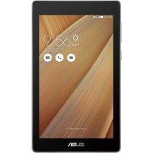 Планшет Asus ZenPad C 7.0 3G Z170CG-1L026A...