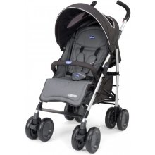 CHICCO Wózek spacerowy Multiway Evo чёрный