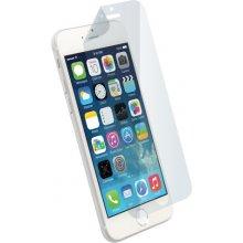 Krusell Ekraanikaitsekile iPhone 6 / 6S