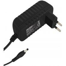 Qoltec AC адаптер 24W | 12V | 2A | 5.5*2.1 |...
