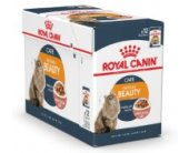 Royal Canin Intense Beauty - Gravy / Sauce -...