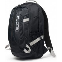 Dicota Backpack ACTIVE 14-15.6 must/must