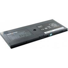 Whitenergy Premium aku HP ProBook 5310M...