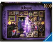 Ravensburger Polska The Bad Queen