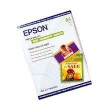 Epson Paper foto A4 10sh f Stylus foto, 300...