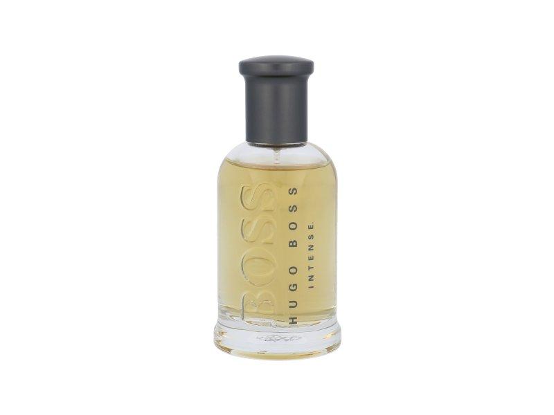 2cc537ac51c HUGO BOSS Boss Bottled Intense 50ml - Eau de Parfum meestele - 01.ee