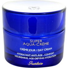 Guerlain Super Aqua-Créme Day Cream...
