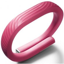 JAWBONE UP24 wristband Medium (15.5-18 cm) -...