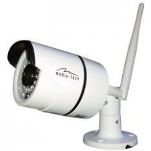 Media-Tech 1080P OUTDOOR SECURECAM IP...