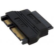 StarTech.com Micro SATA -> SATA Adapter...