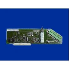 Телефон Auerswald COMmander 2 TSM analoge...