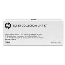 HP INC. HP Color LaserJet CE980A Toner...