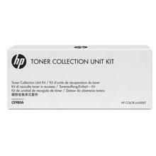 HP Color LaserJet CE980A Toner Collection...