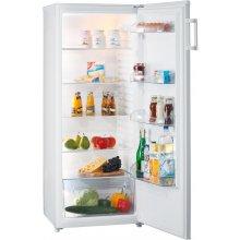 Холодильник SEVERIN KS 9822 Kühlschrank...