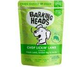 Barking Heads BH KOERA EINEKOTIKE CHOP...