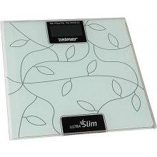 Весы ZELMER Personal scale белый...
